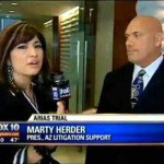 Top TEN Reasons To Engage The Services of A Local Reporter-Owned Court Reporting Agency