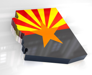 The Supreme Court Adopts Strict Guidelines to Hiring a Court Reporter in Arizona
