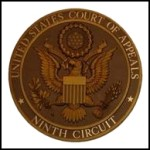 U.S. Court of Appeals for the Ninth Circuit to Hold Oral Arguments in Arizona