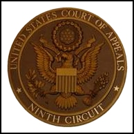 The Ninth Circuit Oral Arguments come to the University of Arizona